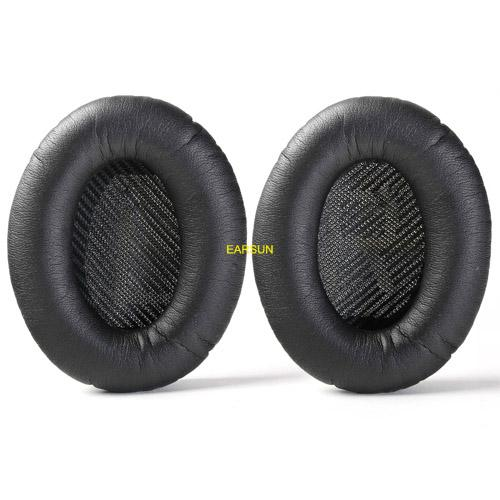 Upgrade ear cushion pads replacement for Bose QC35 over ear